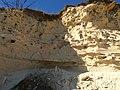 Landscape in Sadkivtsi 5.jpg