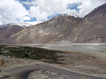 Landscape view of leh 1.jpg