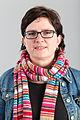 Landtagsprojekt Thüringen 2016 Sabine Berninger IMG 9990 LR10 by Stepro.jpg