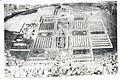 Landwirtschaftsausstellung Heiligengeistfeld 1863.jpg