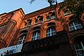 Langenscheidt-schule belziger dach 25.09.2011 18-30-00 kl.jpg