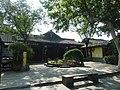Langzhong Fengshui Museum (3).jpg