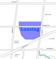 Lansing map.PNG