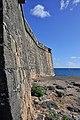 Lanzarote Arrecife Castillo de San Gabriel R01.jpg