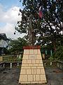 Laoac,Pangasinanjf8476 23.JPG