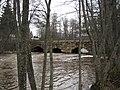 Lapinjoen silta.jpg