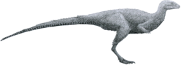 Laquintasaura fixed by Tom Parker.png