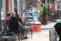 Lark Street in Albany, New York.jpg