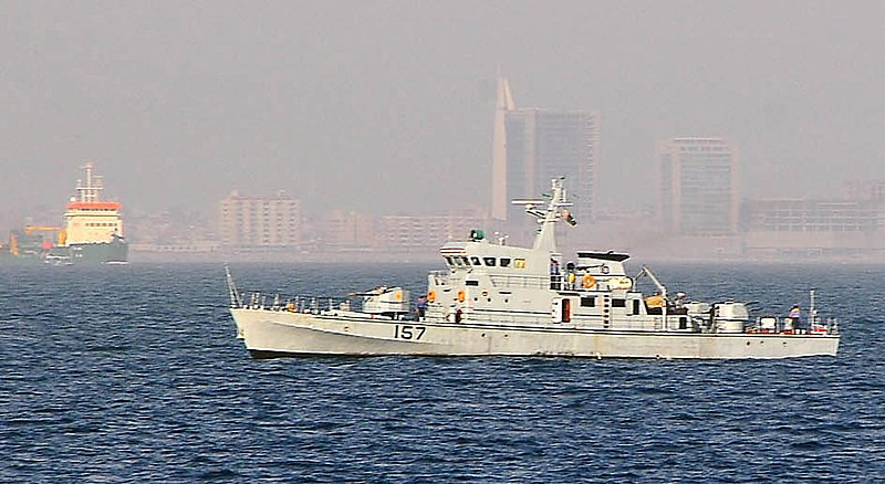 Larkana (PB 157)-090309-N-4774B-055.jpg
