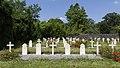 Larressore - cimetière militaire.jpg