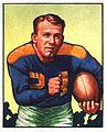 Larry Coutre - 1950 Bowman.jpg