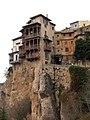 Las Casas Colgadas - panoramio.jpg
