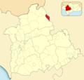 Las Navas de la Concepción municipality.png