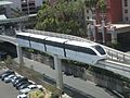 Las Vegas Monorail-01.JPG