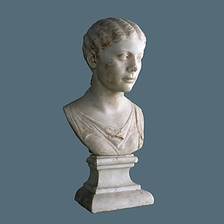 Julia Livia Daughter of Drusus Julius Caesar and Livilla and niece of Caligula (c. AD 7-43)