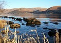 Late afternoon view across Ullswater - geograph.org.uk - 670378.jpg