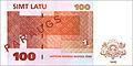 Latvia-1992-Bill-100-Reverse.jpg