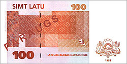 Latvia-1992-Bill-100-Reverse.jpg