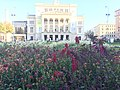 Latvian National Opera in 2019.10.jpg