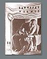 Latvijas vilnis 1940.jpg