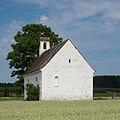 Laufenen-9361.jpg