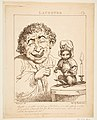 Laughter (Le Brun Travested, or Caricatures of the Passions) MET DP817262.jpg