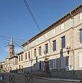 Launac - Town Hall.jpg