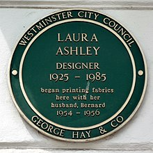 Laura Ashley (5929745979).jpg