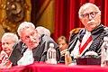 Laurea honoris causa a Paolo Conte (36960631963).jpg