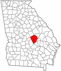 Laurens County Georgia.png