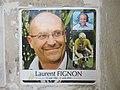 Laurent Fignon -Père Lachaise 1.jpg