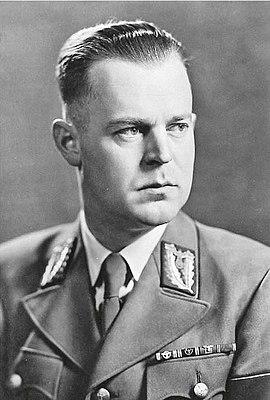 Hartmann Lauterbacher