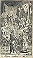 Lauwer-strijd-illustratie-questiers-veer-1665.jpg