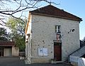Lavercantière - Mairie -2.jpg