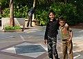 Law Garden, Ahmedabad - India (4050744488).jpg