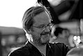 Lawrence Lessig (5).jpg