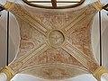 Laxenburg Pfarrkirche Rötelzeichnung.jpg