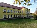 Lazdijai, kultūros centras.JPG
