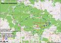 Leśno Rajza Mapa Atlas.pdf