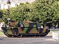 LeClerc army licence registration 6064 0028 photo-4.JPG