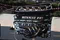 Le 53 Restaurant Bar by L'Atelier Renault à Paris le 9 avril 2018 - 04.jpg