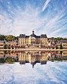 Le Château de Vaux-Le-Vicomte.jpg