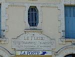 Le Fleix PTT (1).JPG