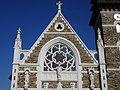 Le Gâvre – église Notre-Dame (03).jpg