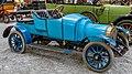 Le GuiTorpedo Type B2 (1913) jm64156.jpg