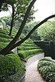 Le Jardin d'Amont-2.jpg