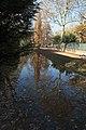 Le Vésinet Canal 111.jpg