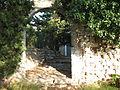 Le Vieux Cannet Des Maures IMG 4262.JPG