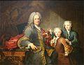 Le Vrac - Portrait supposé de Monsieur de Saint-Cannat et de ses enfants.jpg