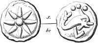 Le monete di Luceria Classe II - 5.jpg